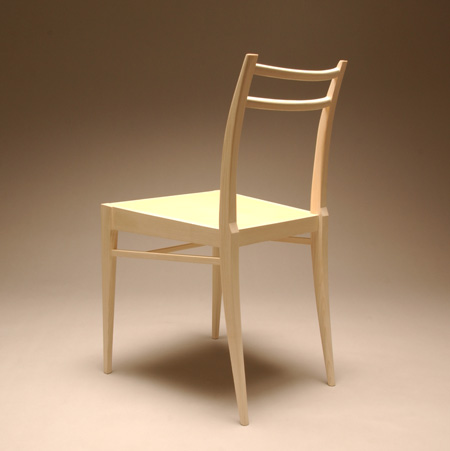 Pwh furniture for H furniture ww chair